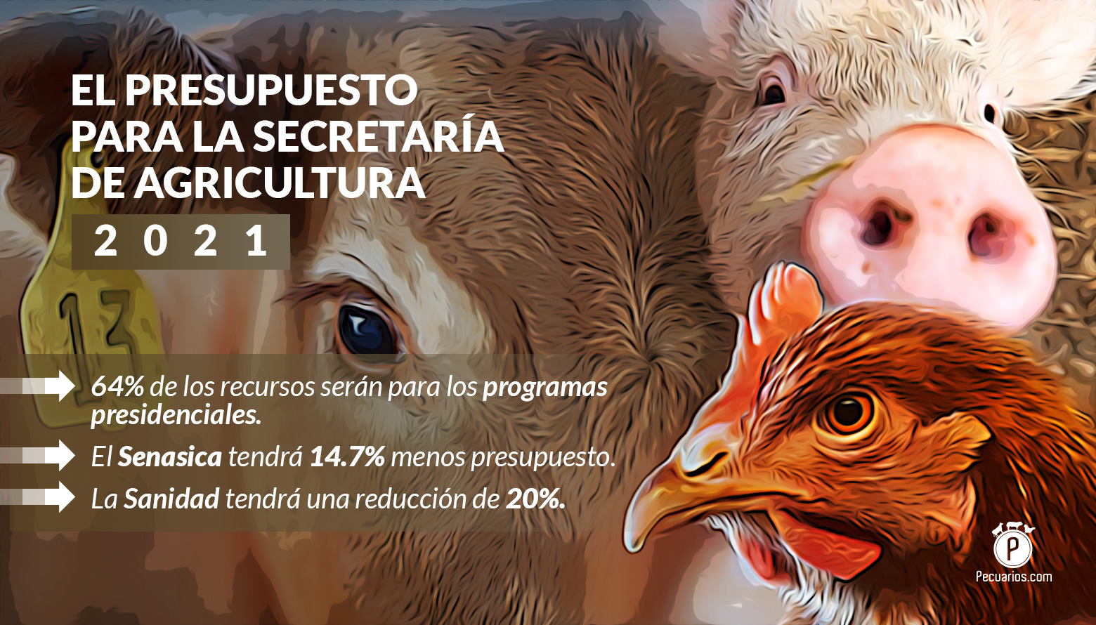 Expert Chick de Wisium, una dieta pre - inicial para aves que ofrece explotar el potencial genético en la avicultura mexicana